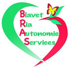 BLAVET RIA AUTONOMIE services